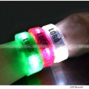 PARTY LIGHT PRODUCTS