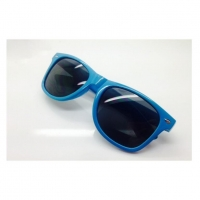new style sunglasses for party