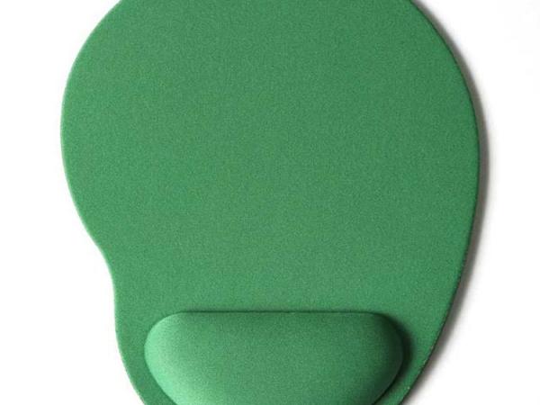 new design custom mouse pad