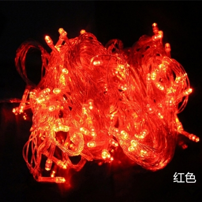 Christmas led string light