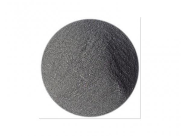 titanium alloy powder for industrial 3D printing