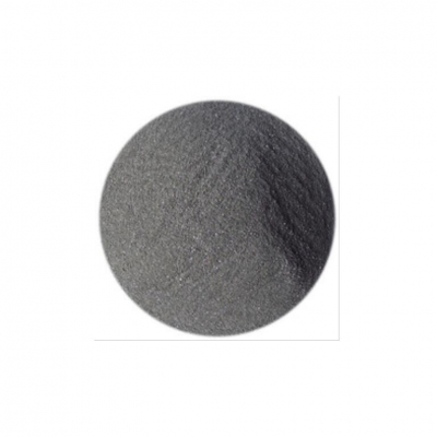 titanium alloy powder for industrial 3D printing