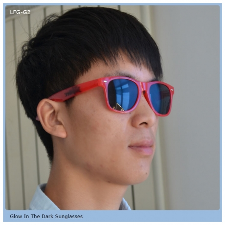 Bright promotional 2020 hot cool men sunglasses