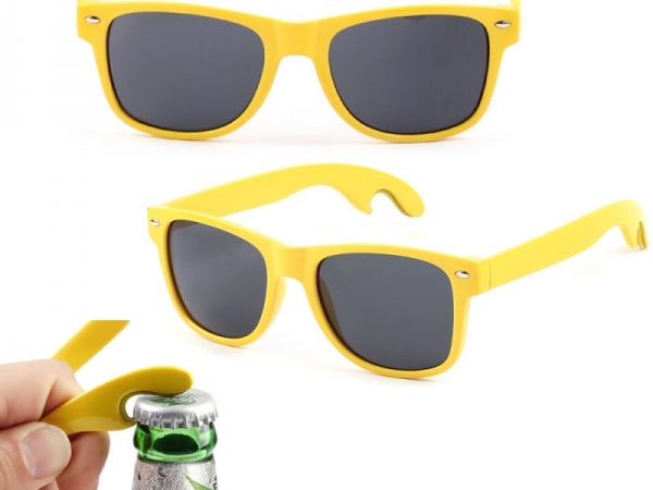 2020 best quality branded sunglasses (LFG-G2A)