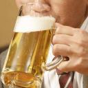 Beer Brand