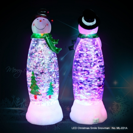 High quality LED Light Christmas decoration for sale