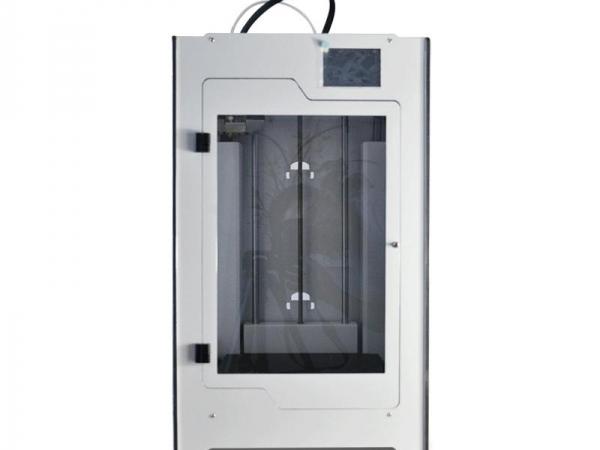 FDM touch screen model making desktop 3D Printer
