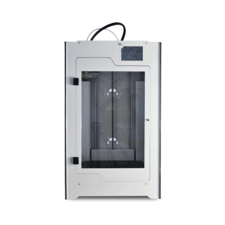 FDM touch screen model making desktop 3D Printer
