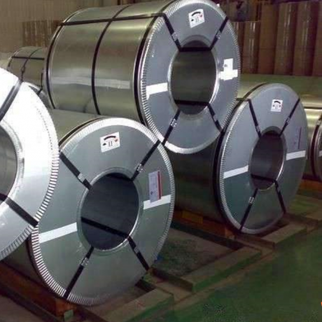 High strength good price prepainted cold rolled steel