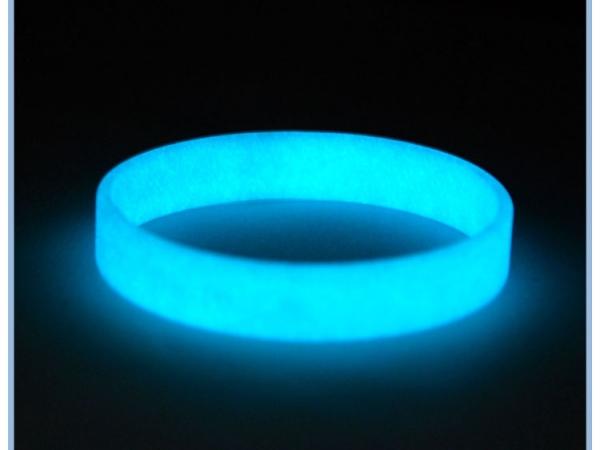 fantastic silicone bracelet maker