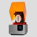 Desk 3D Printer