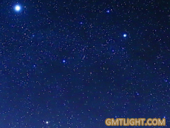 12 Constellations Represent Different Personalities