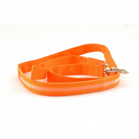 Colorful-light-led-flashing-light-pet-leash