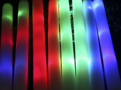 How Much Knowledge Do You Know About Glow sticks?