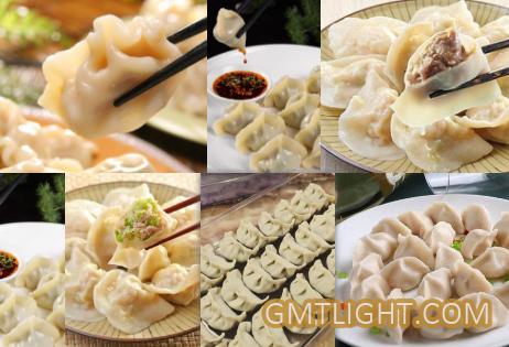 吃顿饺子真的那么难吗?