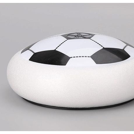 Kids gift LED Hover Soccer Ball