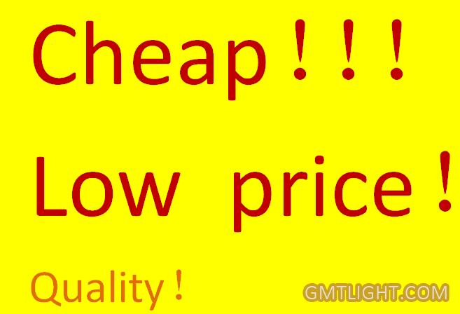 Internet Sales Enters Price War for Manufacturing Enterprises