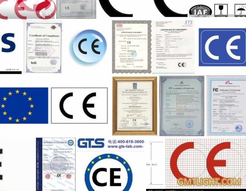 cecertification