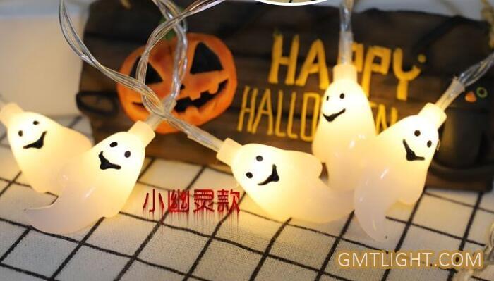 halloweenlightstring