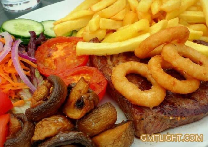 UKfood