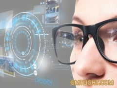 5G & Smart glasses, is the spring of Google glasses coming?
