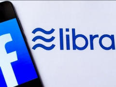Bitcoin attracts attention, Libra Coin Coming Irresistibly!
