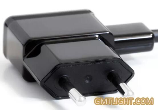 german standard plug applicable