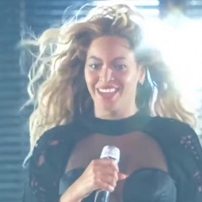 Beyonce Live 2019 Full Concert