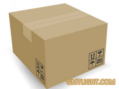 The quality of cartons boxes is a part of product quality