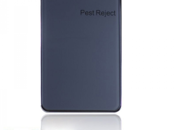 Pest Control Synthetic Electronic Repellent pest repellent