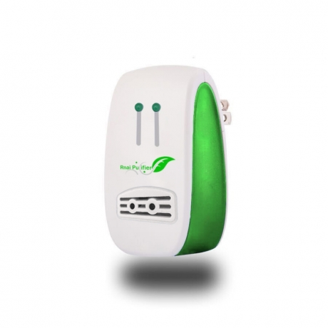 Revitalizer Portable Home mini portable PM2.5 hepa air purifier