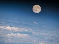 嫦娥五号今年10月底前后发射,计划带回1公斤以上样本