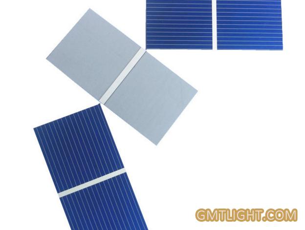 solar panel customization