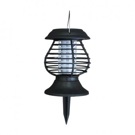 Household outdoor waterproof mosquito killer