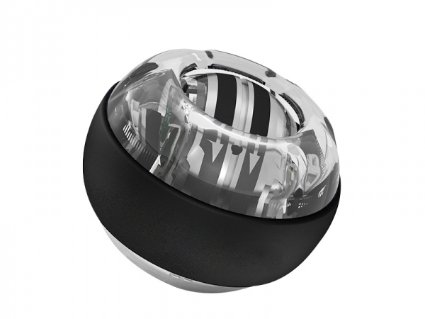 Force Power Strength Power Gyro Wrist Roller Ball for sale