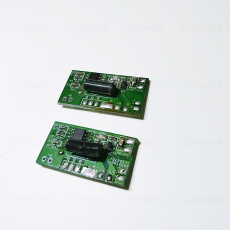 Customized electronic circuit board design pcb design service  (PCB01)