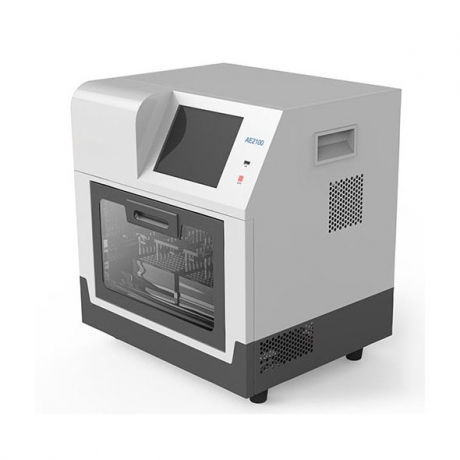 AE2100 Nucleic acid extractor