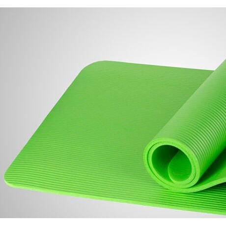 Yoga Mat fitness mat home sports mat