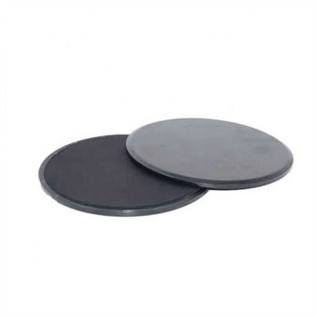 Exercise Sliding Discs Core Sliders Gliding Discs