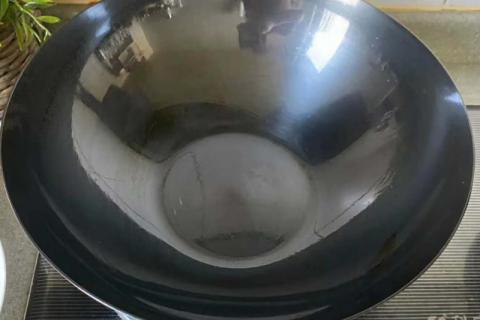 甩锅的时候,考虑过锅的感受吗?