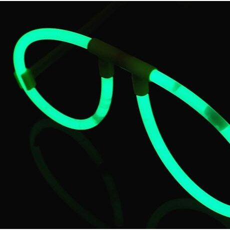 glow glasses (wd-024)