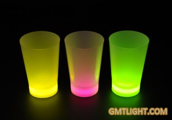 45ml glow cup