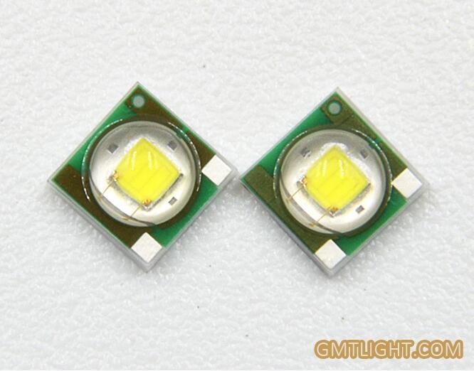 high power white light led bulb