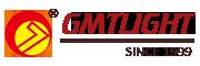 gmtlight.com