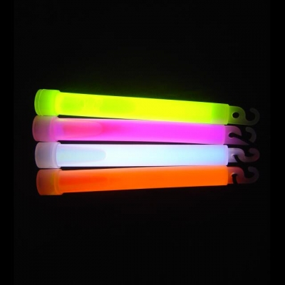 15*150MM FOR PARTY LIGHT GLOW STICK