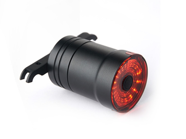 Inductive simple design cycling brake lamp (No.BLD43)