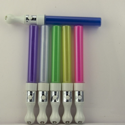 26cm length led colorful light sticks (480pcs/ctn)
