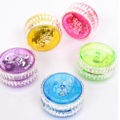 LED Flashing YO-YO Ball (250pcs/ctn/lot)