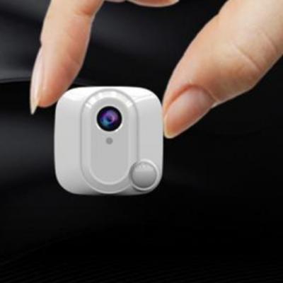 standby to 300days mini wireless camera (10pcs per lot)