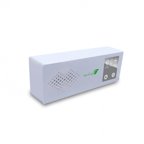 Remove formaldehyde and smell in the wardrobe Rectangular air purifiers (AP-009)